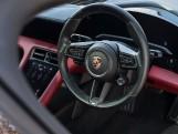 2020 Porsche 93.4kWh Turbo S Auto 4WD 4-door (White) - Image: 7