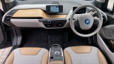 2016 BMW 60Ah with Range Extender (Grey) - Image: 4