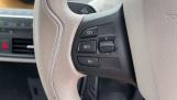 2016 BMW 60Ah with Range Extender (Grey) - Image: 17