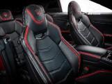2015 Maserati V8 MC Centennial Edition MC Shift 2-door (Red) - Image: 5