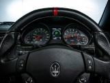 2015 Maserati V8 MC Centennial Edition MC Shift 2-door (Red) - Image: 17