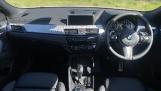 2021 BMW 18d M Sport Auto sDrive 5-door (White) - Image: 4