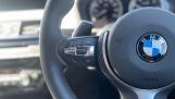 2021 BMW 18d M Sport Auto sDrive 5-door (White) - Image: 17