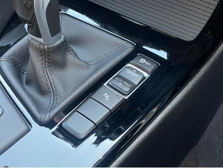 2021 BMW 18d M Sport Auto sDrive 5-door (White) - Image: 19