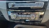 2021 BMW 18d M Sport Auto sDrive 5-door (White) - Image: 20