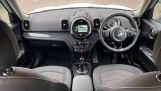 2018 MINI Cooper Classic (White) - Image: 4