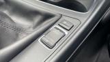 2017 BMW 118i M Sport 5-door (White) - Image: 19