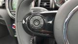 2020 MINI 3-door Cooper Exclusive (Red) - Image: 17