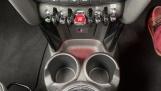 2020 MINI 3-door Cooper Exclusive (Red) - Image: 36