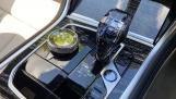 2021 BMW M850i V8 Steptronic xDrive 2-door  - Image: 10