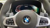 2021 BMW M850i V8 Steptronic xDrive 2-door  - Image: 16