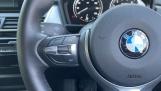 2019 BMW 218i M Sport Active Tourer (Grey) - Image: 17