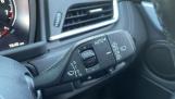 2019 BMW 218i M Sport Active Tourer (Grey) - Image: 24
