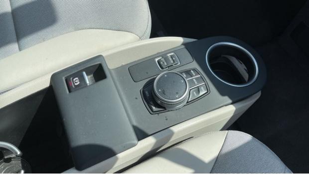 2020 BMW 120Ah (White) - Image: 10