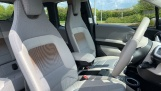 2020 BMW 120Ah (White) - Image: 11