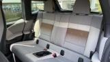2020 BMW 120Ah (White) - Image: 12