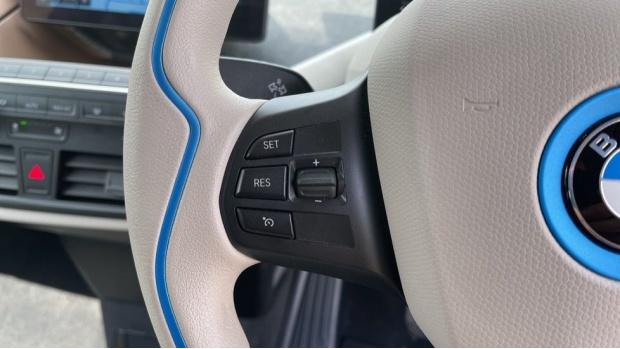 2020 BMW 120Ah (White) - Image: 17