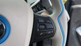 2020 BMW 120Ah (White) - Image: 18