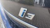 2020 BMW 120Ah (White) - Image: 35