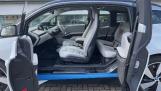 2020 BMW 120Ah (White) - Image: 37