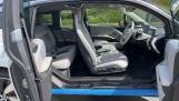 2020 BMW 120Ah (White) - Image: 38