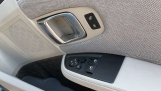 2020 BMW 120Ah (White) - Image: 40