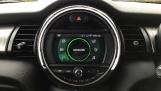 2020 MINI 5-door Cooper Exclusive (Green) - Image: 8