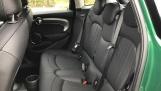 2020 MINI 5-door Cooper Exclusive (Green) - Image: 12