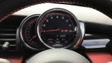 2020 MINI John Cooper Works (Red) - Image: 9