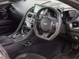 2018 Aston Martin V12 BiTurbo Superleggera Auto 2-door (Blue) - Image: 4