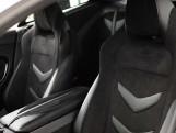 2018 Aston Martin V12 BiTurbo Superleggera Auto 2-door (Blue) - Image: 8