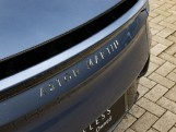 2018 Aston Martin V12 BiTurbo Superleggera Auto 2-door (Blue) - Image: 28