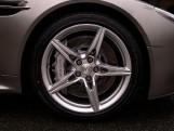 2015 Aston Martin V8 Sportshift II 2-door (EU6) (Grey) - Image: 8