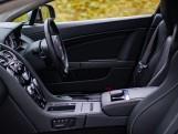 2015 Aston Martin V8 Sportshift II 2-door (EU6) (Grey) - Image: 19
