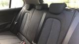2021 BMW 116d SE (White) - Image: 12