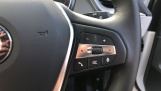 2021 BMW 116d SE (White) - Image: 18
