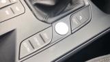 2021 BMW 116d SE (White) - Image: 19