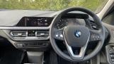 2021 BMW 116d Sport (White) - Image: 5