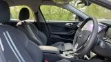 2021 BMW 116d Sport (White) - Image: 11