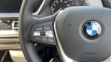 2021 BMW 116d Sport (White) - Image: 17