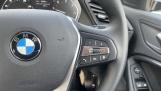 2021 BMW 116d Sport (White) - Image: 18