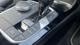 2021 BMW 116d Sport (White) - Image: 19