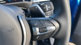 2020 BMW XDrive18d M Sport X (Blue) - Image: 18
