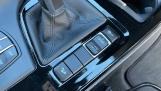 2020 BMW XDrive18d M Sport X (Blue) - Image: 19