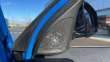 2020 BMW XDrive18d M Sport X (Blue) - Image: 20