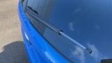 2020 BMW XDrive18d M Sport X (Blue) - Image: 26