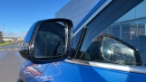 2020 BMW XDrive18d M Sport X (Blue) - Image: 30