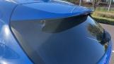 2020 BMW XDrive18d M Sport X (Blue) - Image: 35