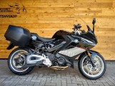 2019 BMW F800GT Unlisted Unknown (Black) - Image: 1