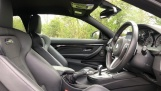 2018 BMW Coupe Competition Package (Black) - Image: 11